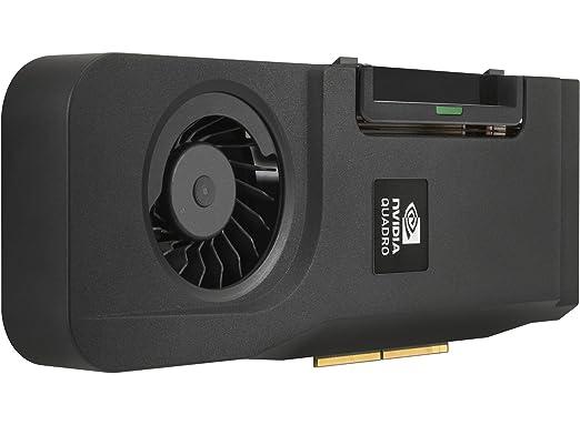 Nvidia Quadro K3100m 4gb