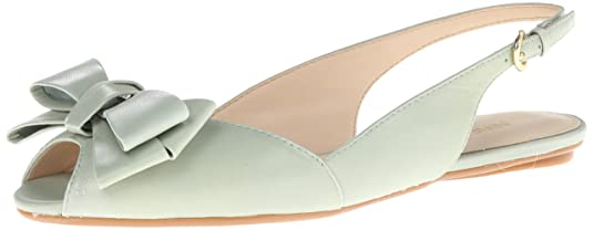 Newest Nine West WoBethany Peep Toe Flats For Women Outlet Online Multicolor Schemes