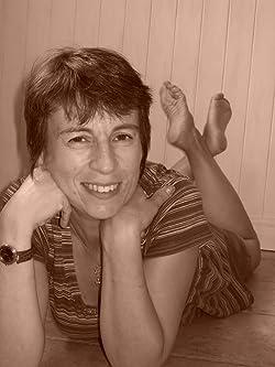 Nathalie Somers