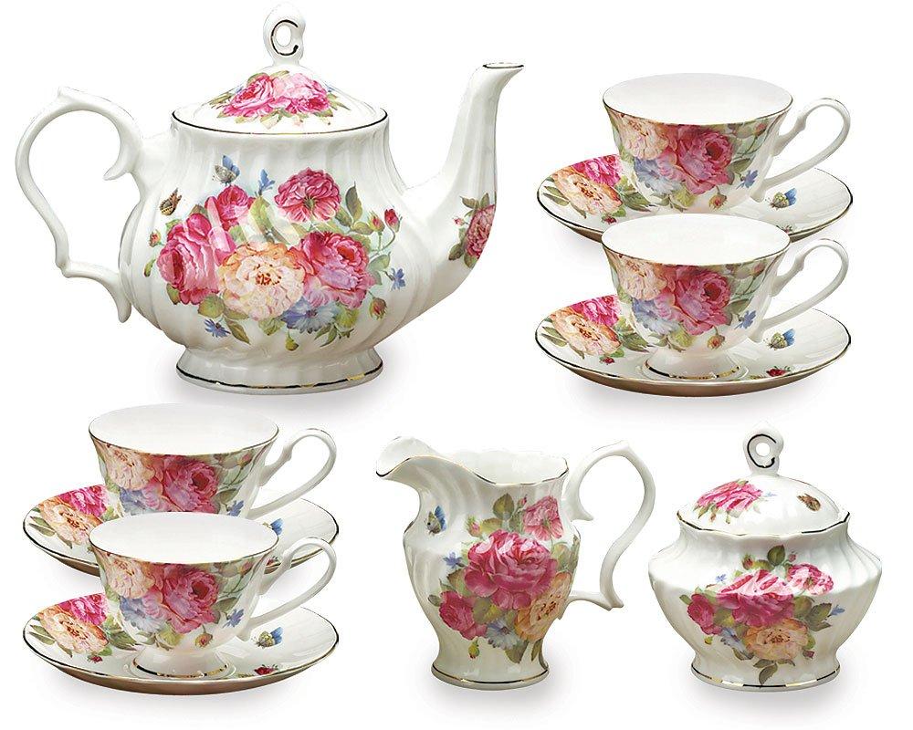 tea party on pinterest tea time tea sets and tea parties. Black Bedroom Furniture Sets. Home Design Ideas