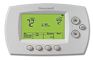Honeywell RET97E5D1005/U