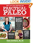 Practical Paleo: A Customized Approac...