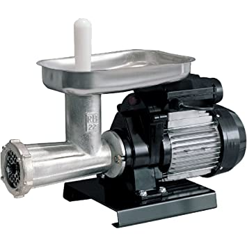 Ventilateur Reber Pour hachoir /électrique n/°22
