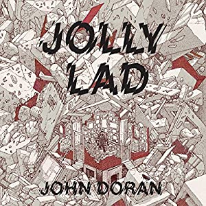 Jolly Lad Audiobook