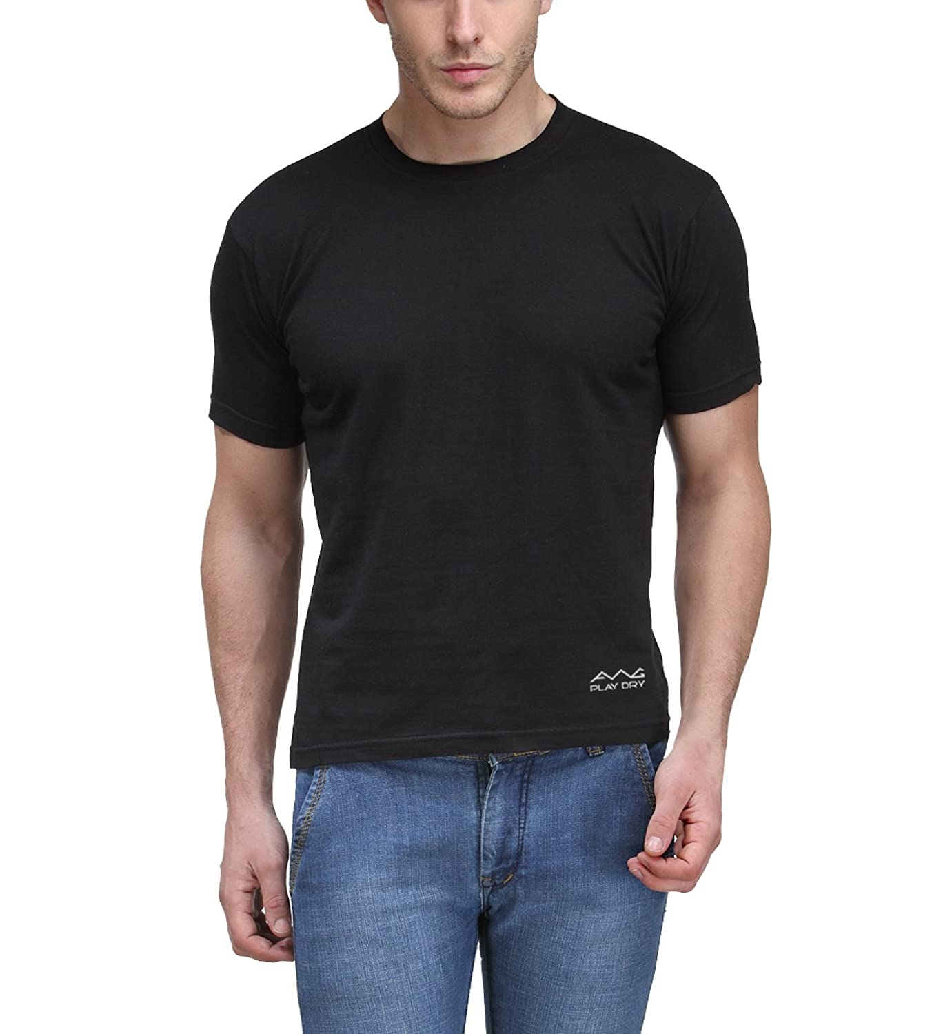 Scott International T-Shirt