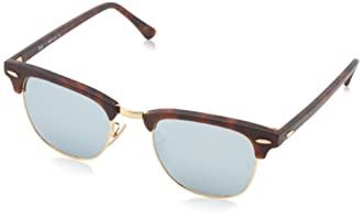 ray ban sunglasses clearance  ray-ban rb3016 classic