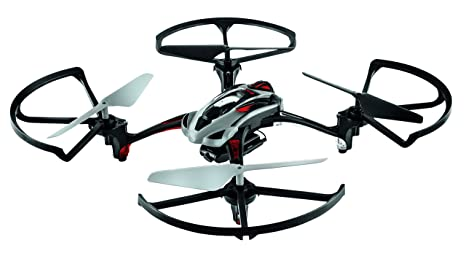 PNJ DRONE - NEW - DR SMART HD WIFI - CAMERA PHOTO / VIDEO