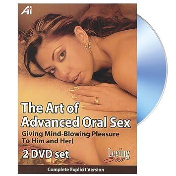 Kara erotica porn for women