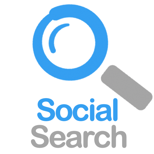 Social Search - People Finder (Free People Finder compare prices)