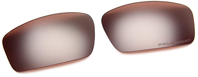 Oakley Big Square Wire Replacement Lenses