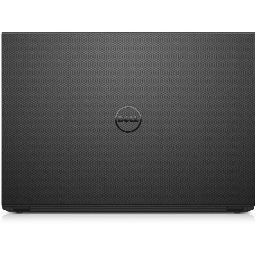 Dell-Inspiron-i3542-1666BK-15-6-Inch-Laptop