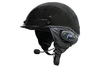 Sena Bluetooth Stereo Headset