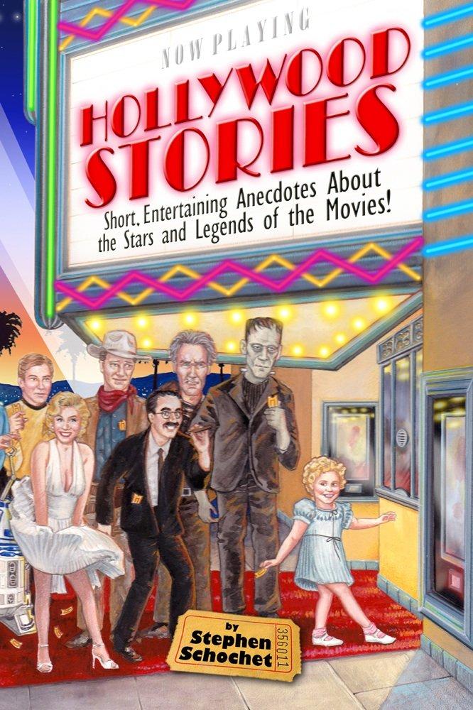 hollywoodstories
