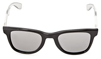 Damen Sonnenbrille Brille UV 400 Modell 84 NEU ! Sport Style Moderne Herren