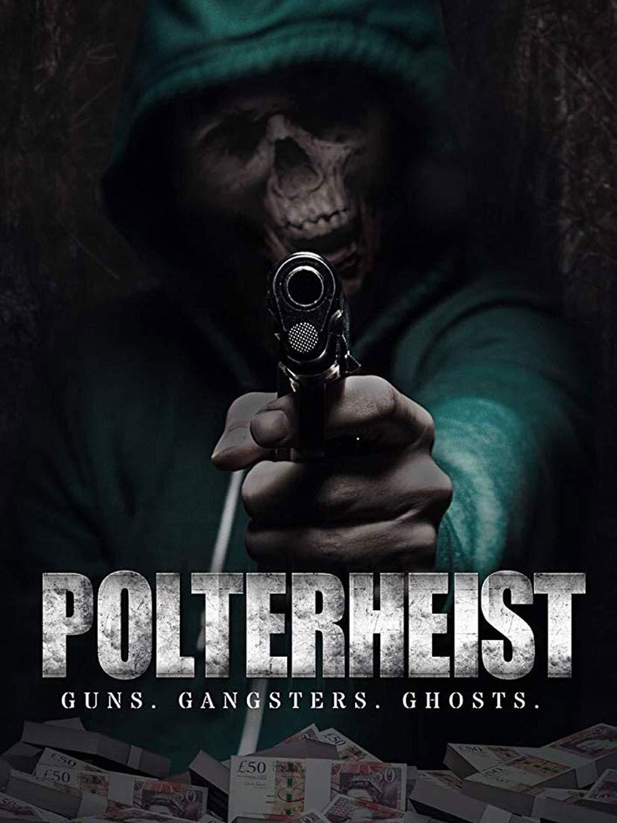 Polterheist on Amazon Prime Video UK
