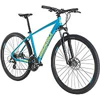 Diamondback Bicycles Trace Dual Sport Bike 16