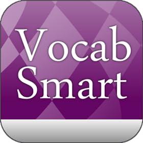 Vocab Smart