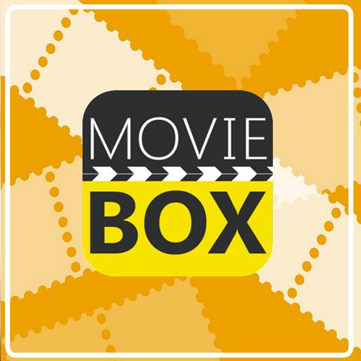 Streaming Movie Prime Free (Amazon Prime Info compare prices)