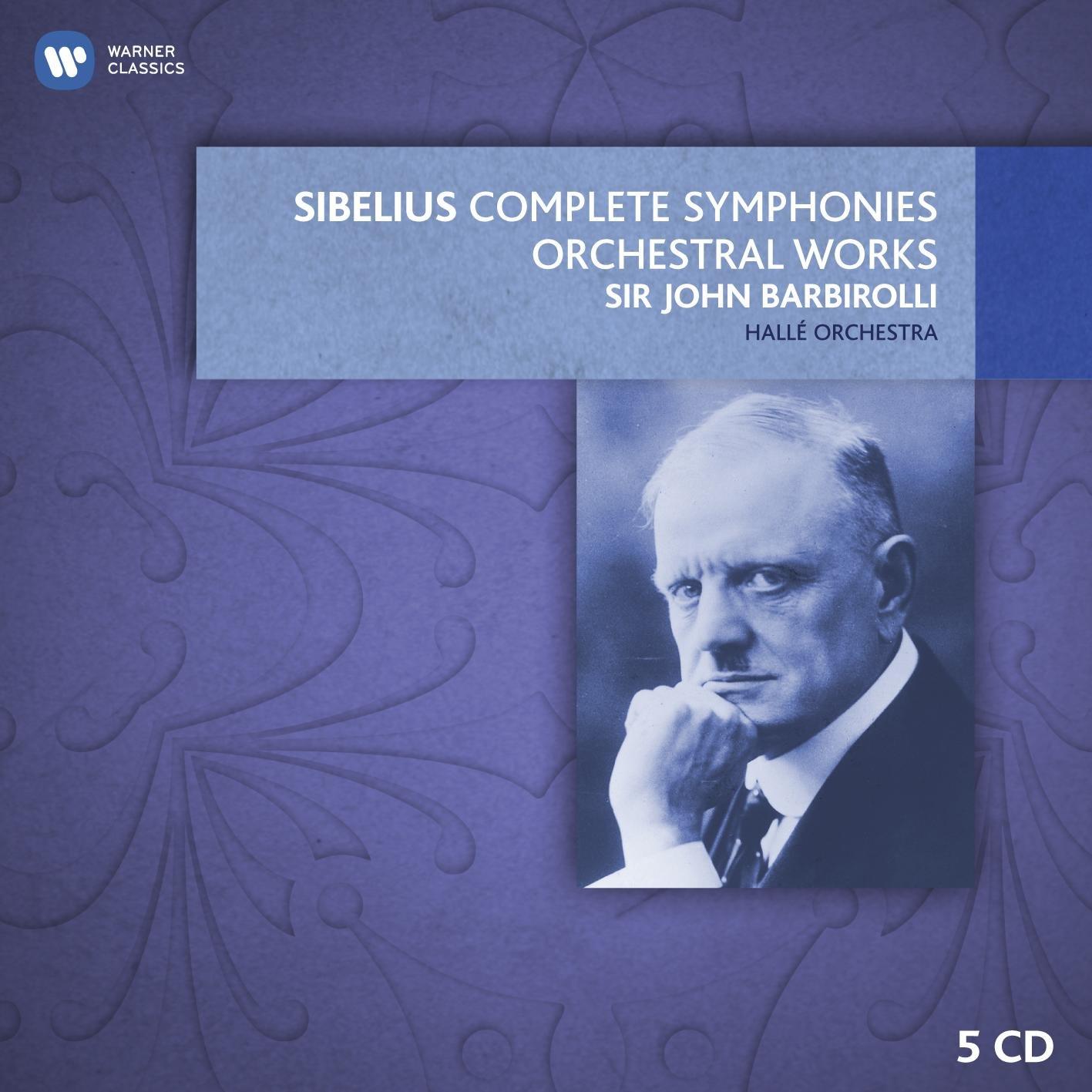Jean Sibelius 71PbsJGeRZL._SL1417_