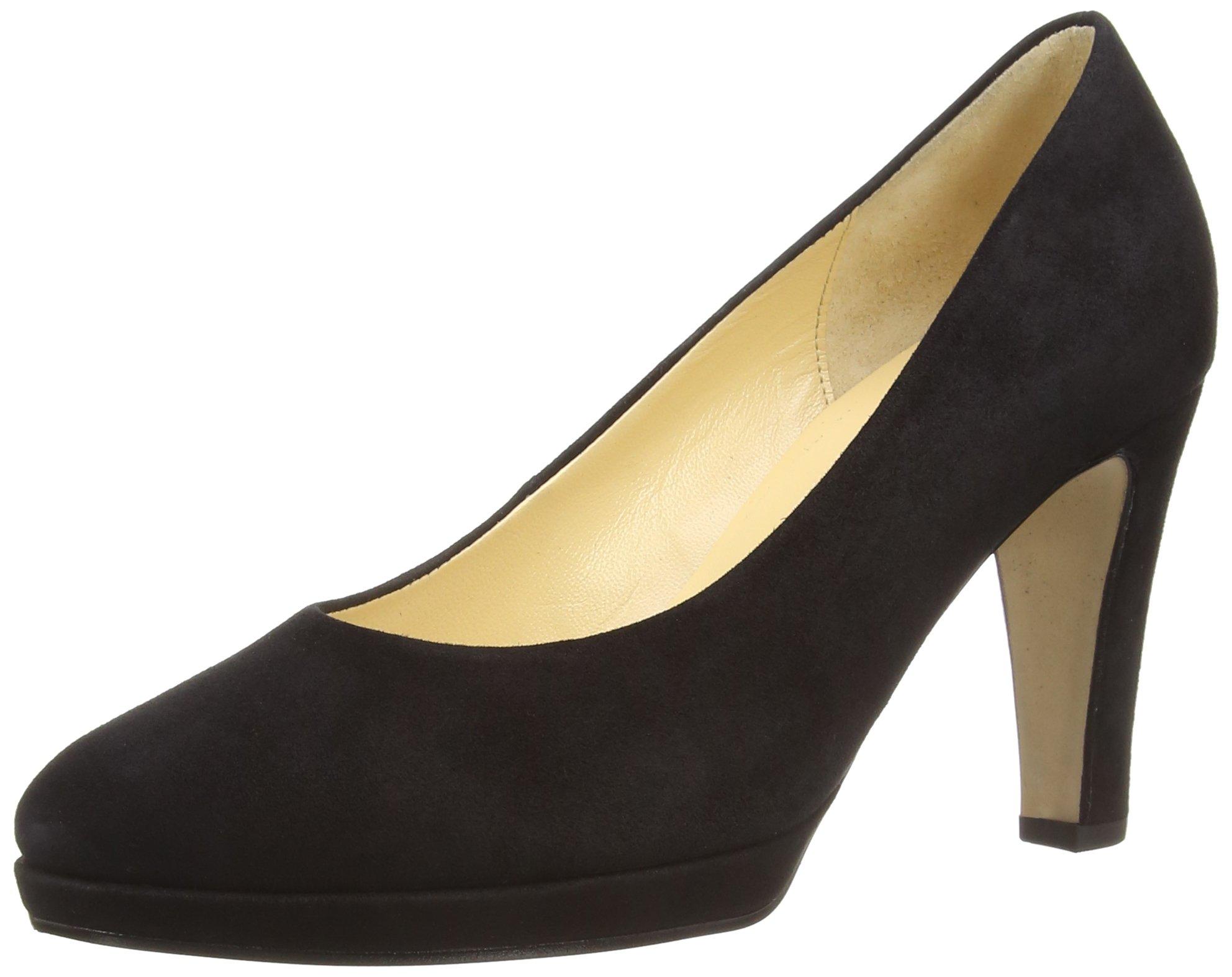 Gabor Shoes 21.270_Gab...