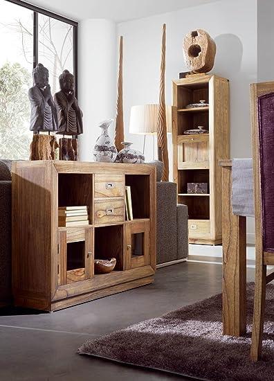 Muebles Auxiliares de estilo Colonial : Colección MERAPI