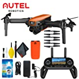 Autel Robotics EVO Quadcopter Basic Bundle (Color: Basic Bundle)