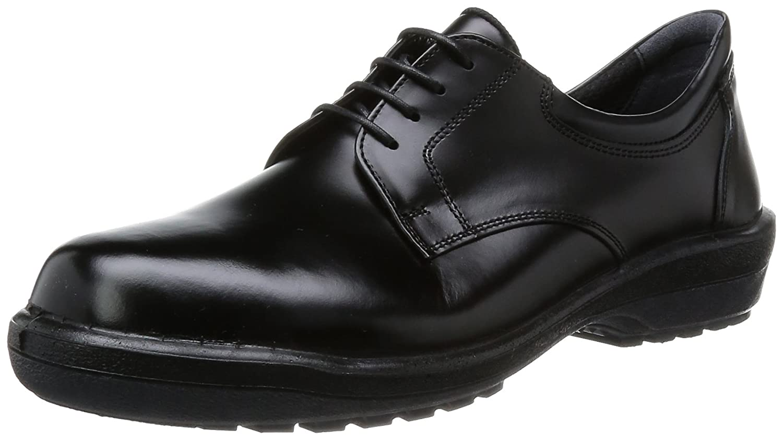 844a292f0cd ミドリ安全☆♪牛革紳士靴 RT1310