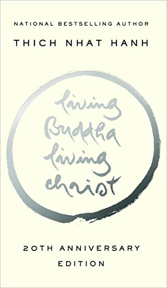 Living Buddha, Living Christ 10th Anniversary Edition