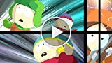 CGRundertow SOUTH PARK: LET'S GO TOWER DEFENSE PLAY...