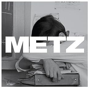 Image of METZ