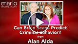 Can Brain Scans Predict Criminal Behavior From Alan...