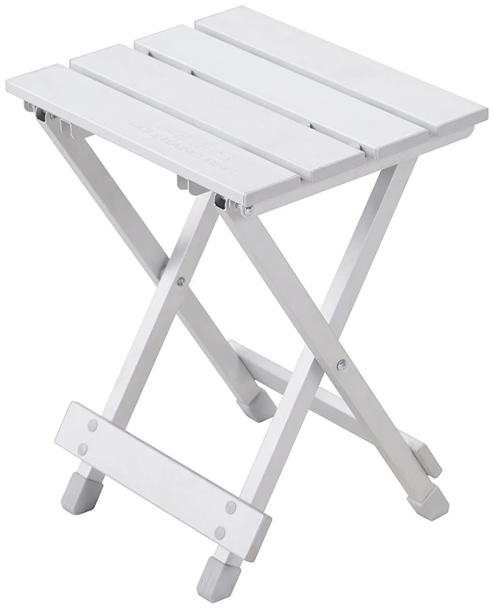 ALPS Mountaineering SideKick Camp Stool or Side Table