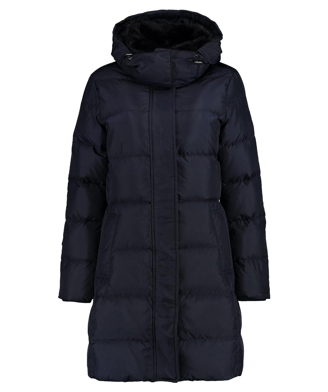 Tommy Hilfiger Damen Mantel GER RORY DOWN COAT bestellen