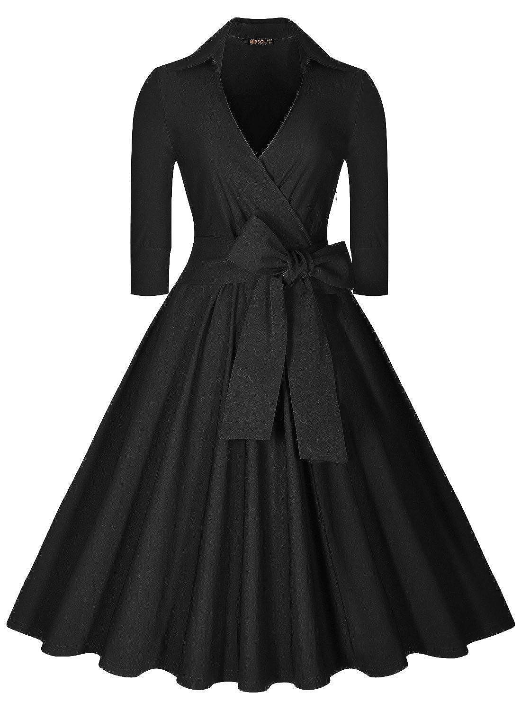 best black evening dresses for teen girls 2016 on flipboard