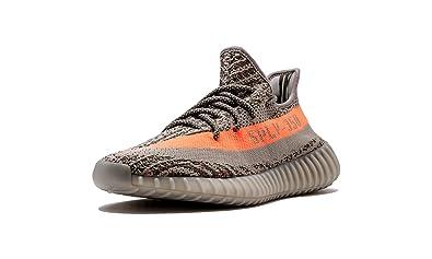 Yeezy Shoes Adidas Amazon