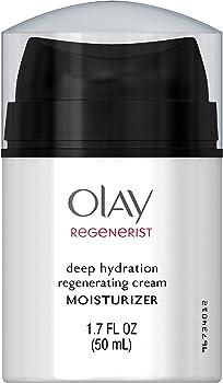 Olay Regenerist Advanced Anti-Aging Cream