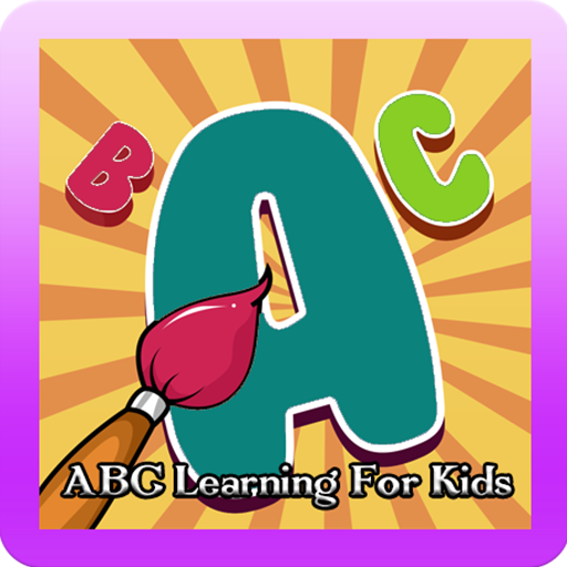 abc-learning-for-kids