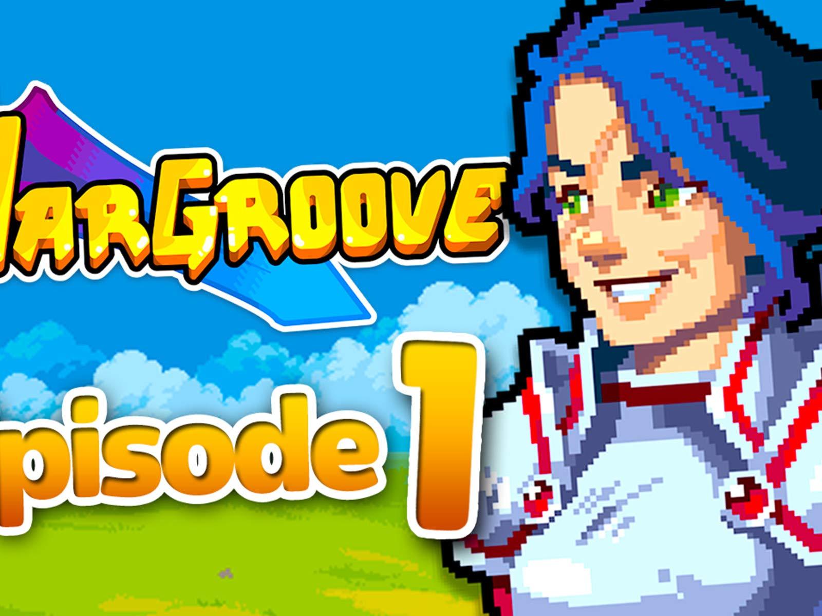 Clip: Wargroove Gameplay - Zebra Gamer - Season 1