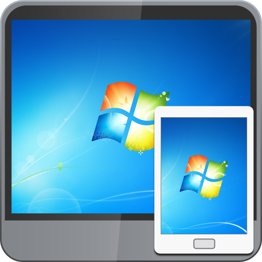 RDP - PC Remote Desktop