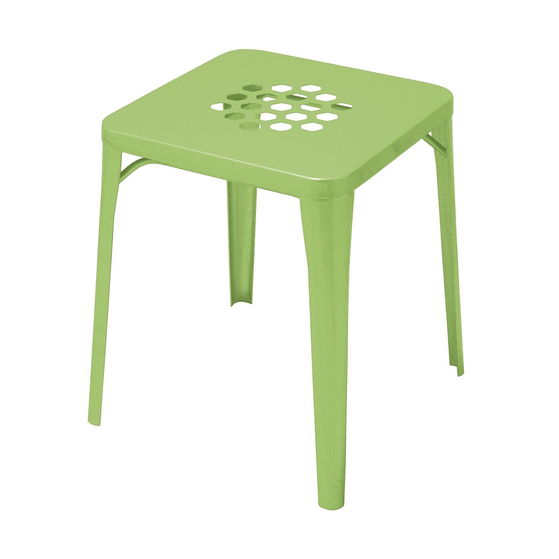 Pattern Hocker grün jetzt kaufen