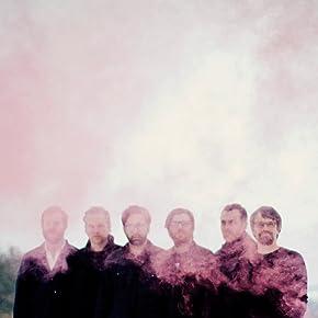 Image of Volcano Choir