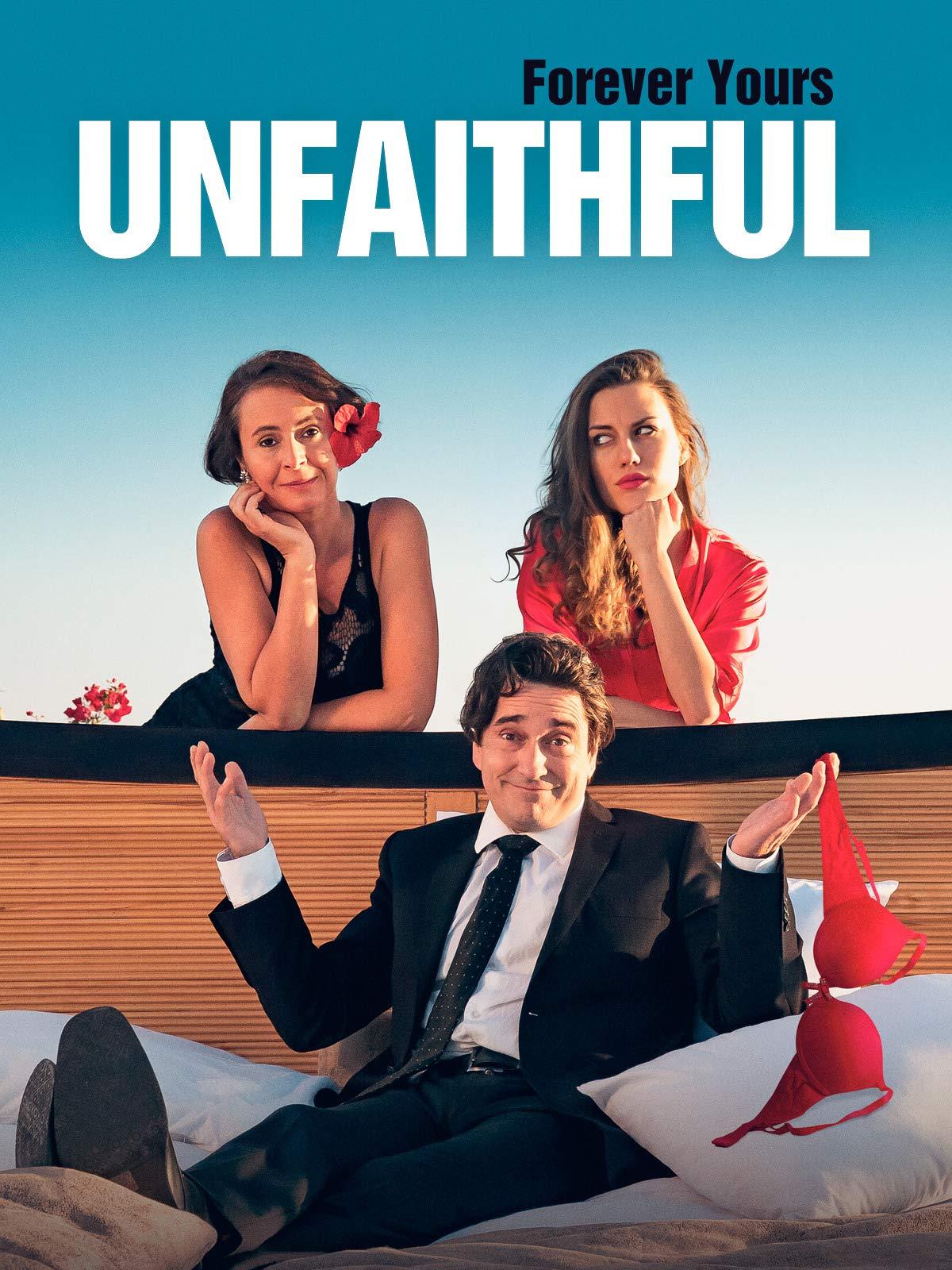 Forever Unfaithfull Yours