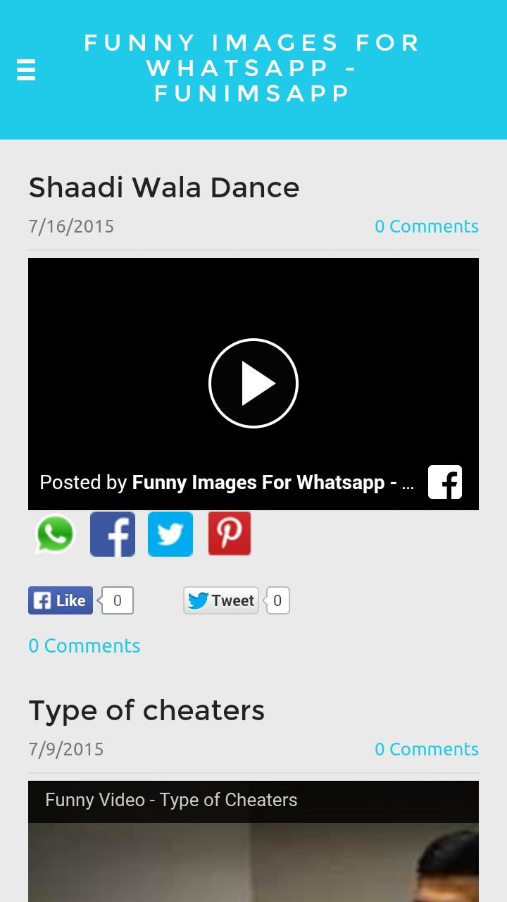 Amazon.com: Funny Images For Whatsapp - Funimsapp