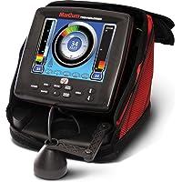 IMarcum LX-7 ce Fishing Sonar System/Fishfinder