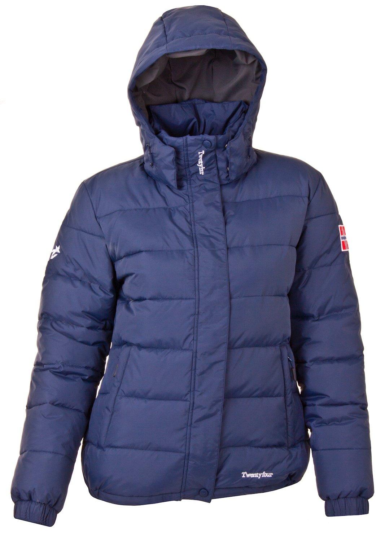 Twentyfour Damen Jacke Geilo Winter online bestellen