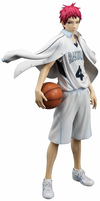Kurokos Basketball Akashi Seijyuro 1/8 Scale PVC Figur günstig online kaufen