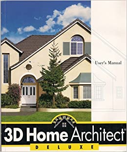 3d home architect manualdownload free software programs for 3d home architect landscape design deluxe v6 0