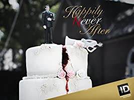 Happily Never After Season 1