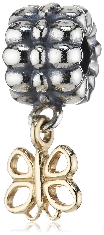 Pandora Damen-Clip Silber 14k 790892 günstig bestellen