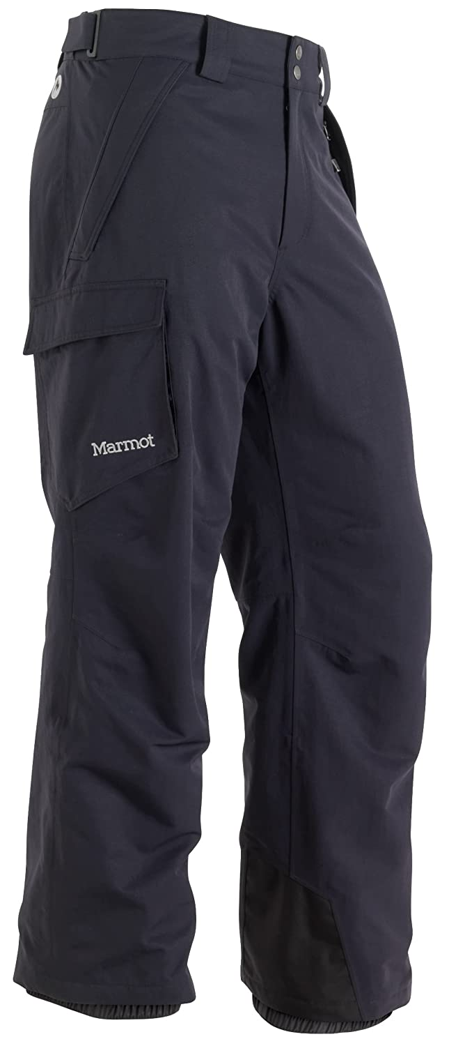 Marmot Herren Hose Motion Insulated Pants